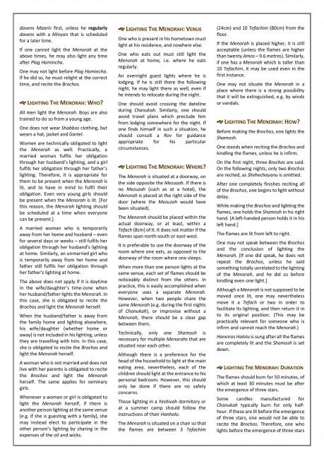 Chanukah-page-002