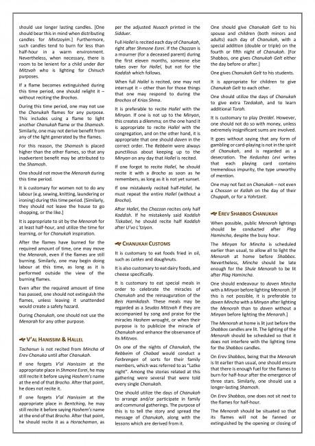 Chanukah-page-003