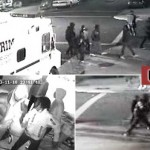 Video: 'Knockout' Assault Caught on Surveillance