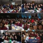 Photos: Inter-School Convention's Gala Banquet