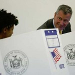 New York Set to Vote on Constitutional Convention