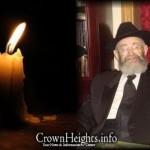 Boruch Dayan Hoemes: Rabbi Gimpel Orimland, OBM