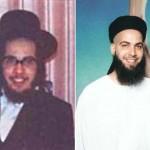 Muslim Convert Pleads Guilty to Threatening 770