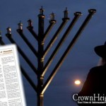 Laws and Customs: Chanukah