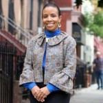 Councilwoman-Elect: 'Renew' Crown Heights Relations
