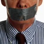 Crime of Silence: Passivity Vs. Political Correctness