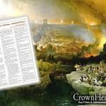Laws and Customs: Asara B'Teves