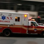 Woman Critically Injured in Crown Heights Hit-and-Run