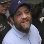 Bolivia: Jacob Ostreicher a Fugitive