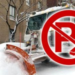 Alternate Side Parking Rules Suspended December 2nd