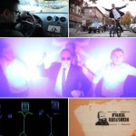 Music Video: Badaboom!