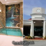 Chabad of Boca Raton Dedicates New Mikvah
