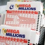 Lottery Prize Climbs to $636 Million