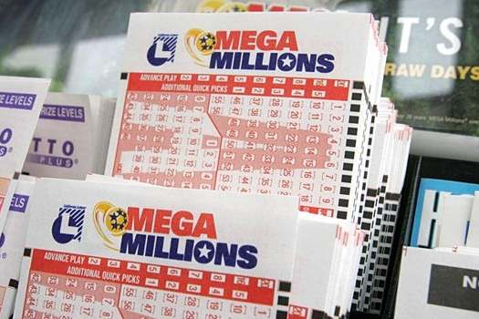 $1.5 Billion Up For Grabs in Mega Millions and PowerBall Lotteries