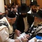 Swedish Province to Ban Circumcision