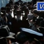 Video: The Histalkus of the Rebbetzin