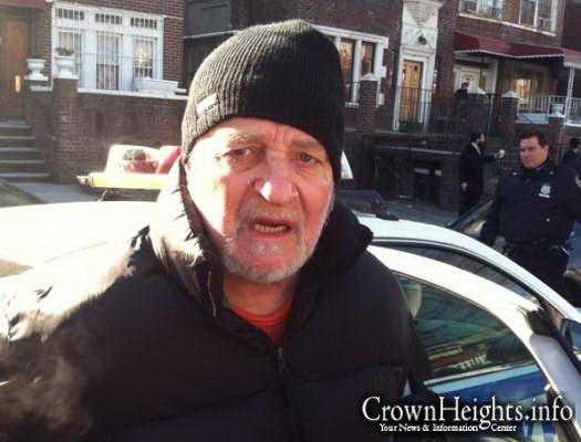 CrownHeights info – Chabad News, Crown Heights News, Lubavitch News