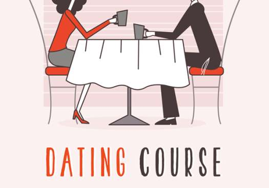 Dating courses
