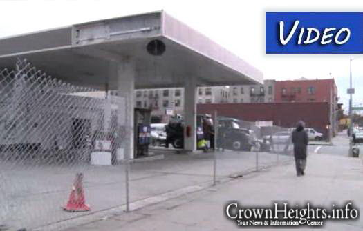 gas station shut down (2)