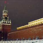 Chabad Rabbis in Russia Urge Lifting of Sanctions