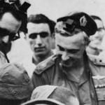 Ariel Sharon, a Jew with a Jewish Heart