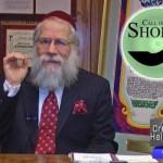 Videos: Rabbi Shea Hecht Q&A on Call of the Shofar