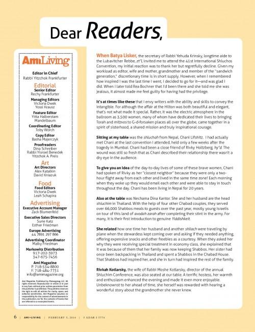 06-07_liv155_rechys_letter1-page-001
