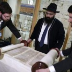 Shliach Loses Appeal Against Deportation from Russia