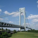 Borough President Wants Toll Break for Brooklynites