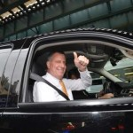 Mayor De Blasio's Popularity Hits a New Low