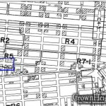 Community Board to Vote on Rezoning of Crown Heights