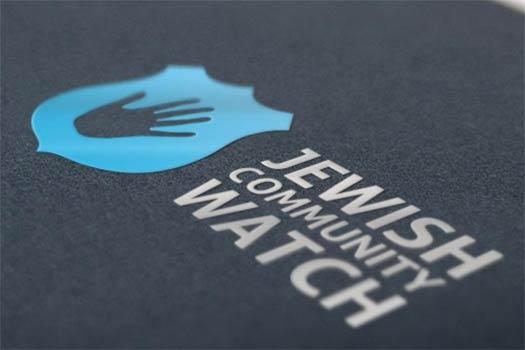jcw-logo