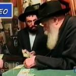 Weekly Living Torah Video: The Last 'Dollars'