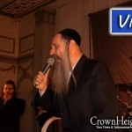 Video: MBD Electrifies Crown Heights