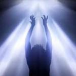 What Makes You So Holy? Between Shemos and Bamidbar