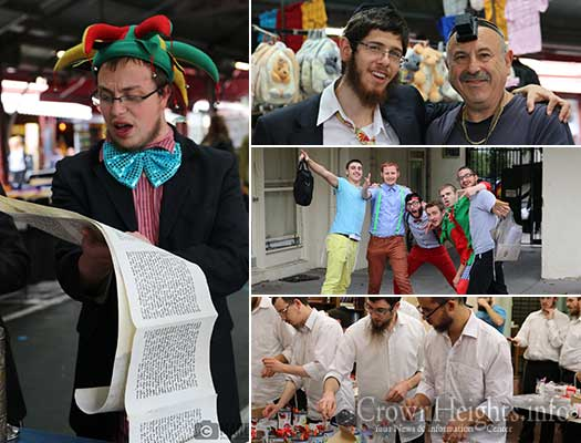 melb-purim-miv-lead