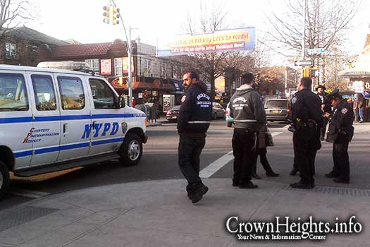 pd-shomrim-kingston-president