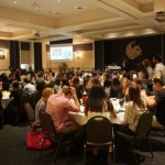 Chabad at UCF Shines with 'Shabbat 613'