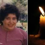 7:30pm: Evening of Awareness in Memory of Zlatie Sharfstein