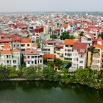 Radical Relocation: Chabad Couple Moves to Hanoi