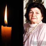 Boruch Dayan Hoemes: Mazal Tov Benhiyoun, 99, OBM