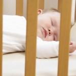 NYC Parents Get Innovative With Children's Bedrooms