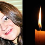 Boruch Dayan Hoemes: Mrs. Chana Winter, 43, OBM
