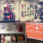 New Children's Boutique Makes Fashion Affordable (ad)