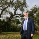 15 Years 'Is Long Enough' for Chabad without Permanent Home