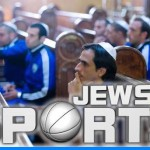 Jews and Sports: The Call to Ban Israel
