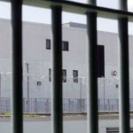 Solitary Confinement Bill Signed into Law in New York State