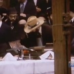 Weekly Living Torah Video: The Rebbe's 75th Birthday