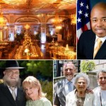 Oholei Torah Announces Dinner Honorees
