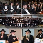 270 Cities to Host Merkos Shluchim this Pesach